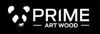 Prime Art Wood -